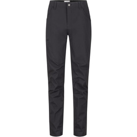 Marmot Arch Rock Pants Men black